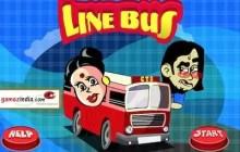 Line Bus