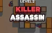 Killer Assassin