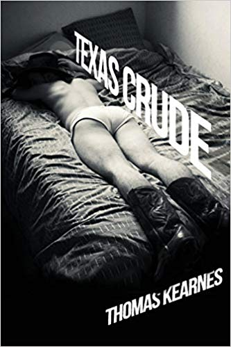 Texas Crude: A Realistic Portrait of Gay Rural Life