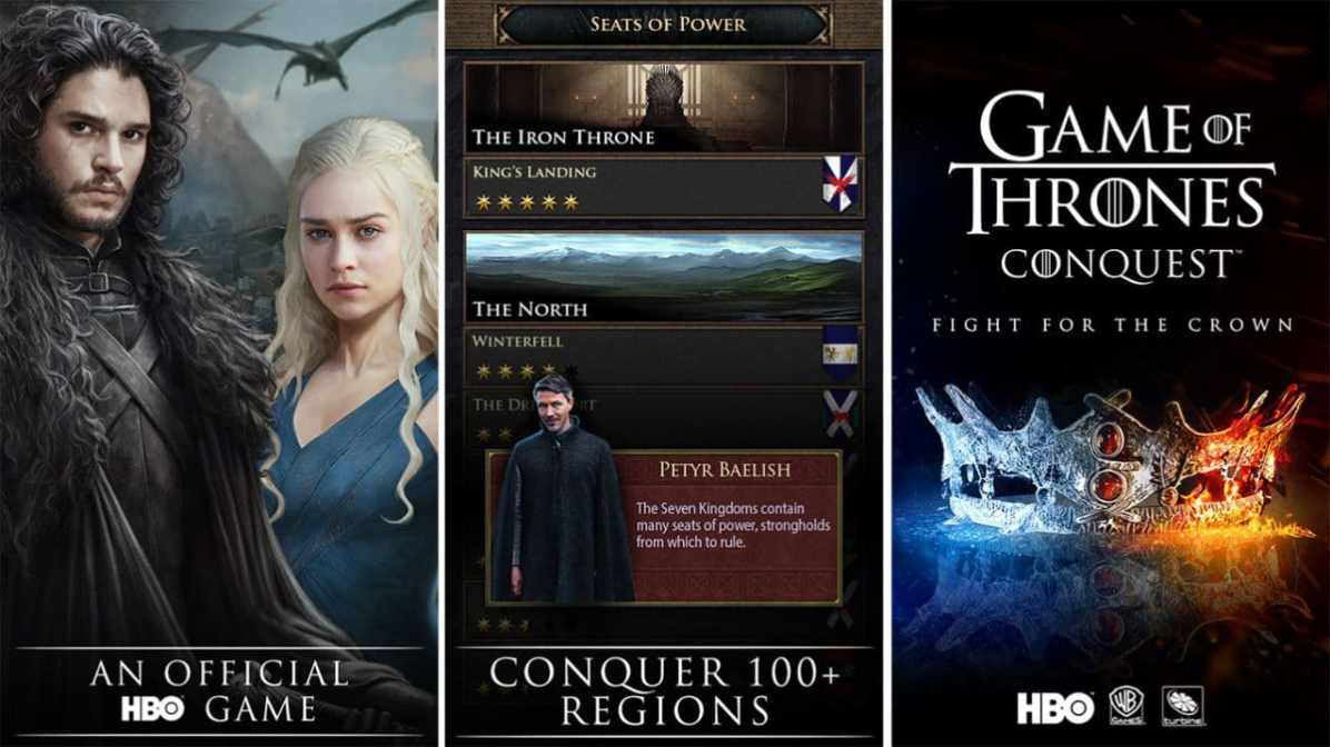 Game-of-Thrones-Conquest-For-PC-On-Windows-and-MAC