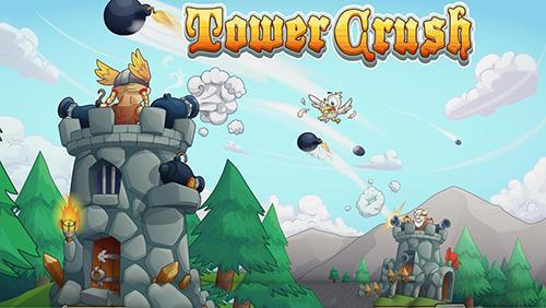 1_tower_crush