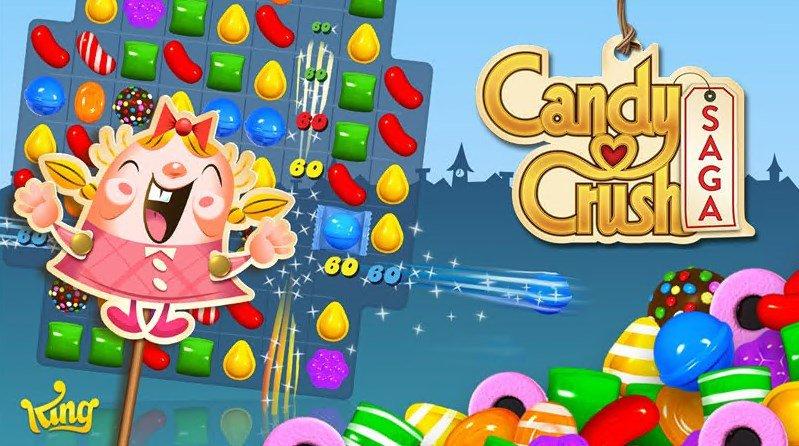 candy-crush-saga-18452-4
