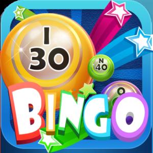 Bingo Fever for Facebook