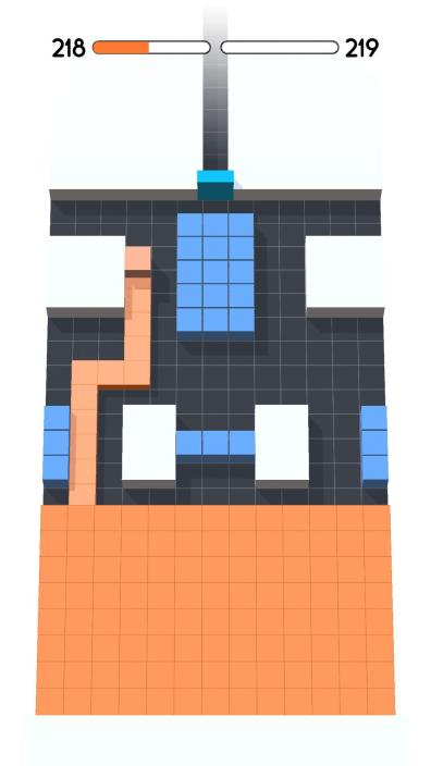 screen-0 (2)
