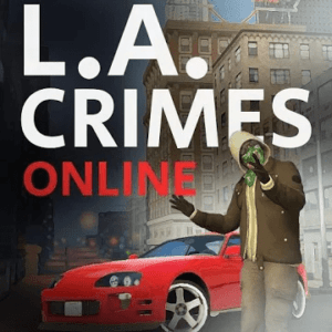 Los Angeles Crimes ????Top Free Game [Updated] (2020)