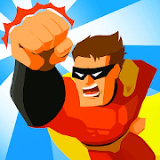Hero Strike 3D ????Top Free Game [Updated] (2020)