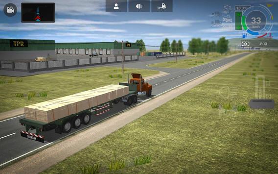 Grand Truck Simulator 2 ????Top Free Game ♛ [Updated] (2020) ✅