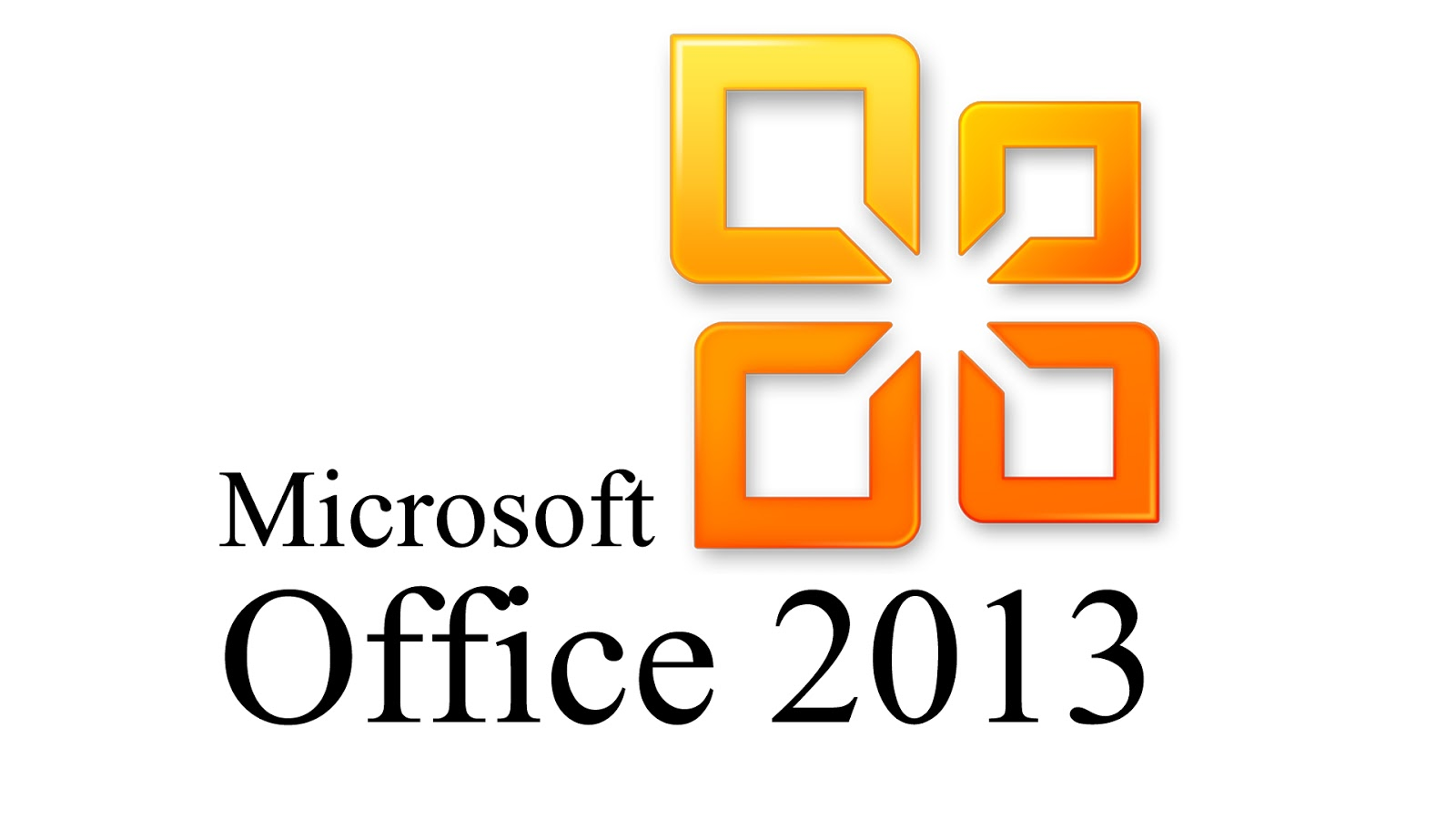 Microsoft Office 2013 Free Download for windows 7/8/10