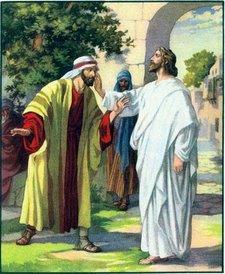 jesus-heals-the-deaf