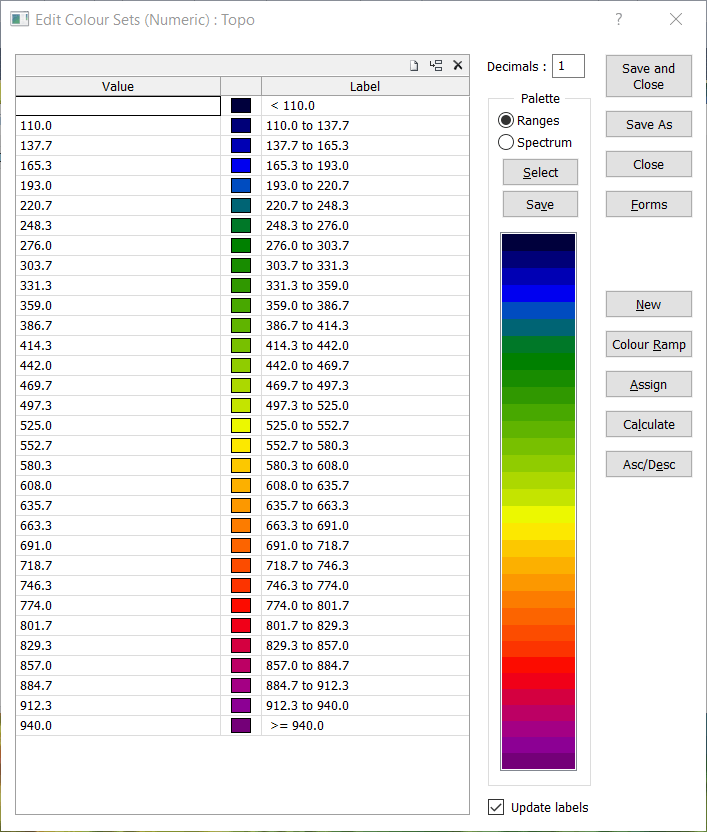 display DTM 3.png