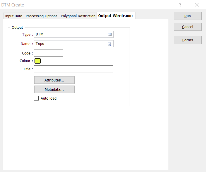 dtm create step 3.png