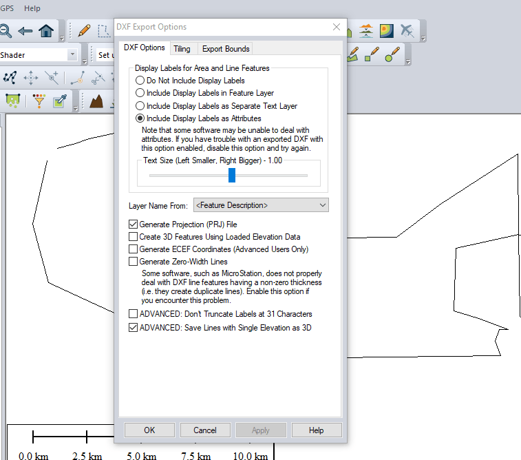 dxf export option.png
