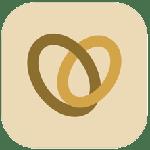 matchingapps-icon-marrish