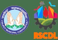RSCDL Officail Logo