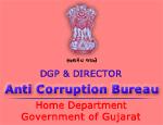 ACB Gujarat