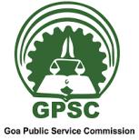 Goa Public Service Commission
