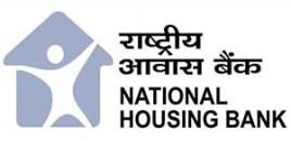 National Housing Bank- NHB