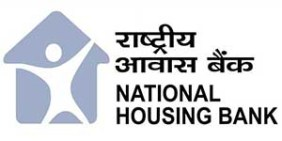National Housing Bank- NHB