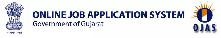 ojas Bharti Maru Gujarat Jobs