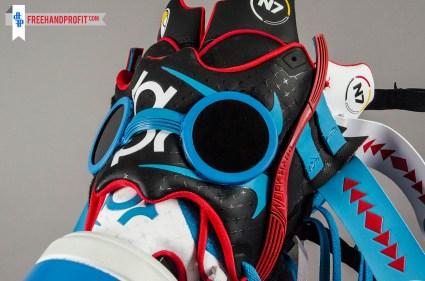 _November 4 masks 887 copy