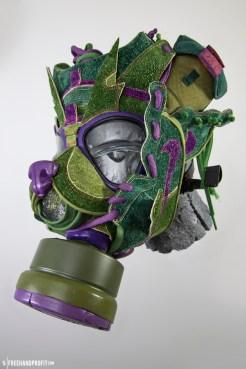_Skunk Dunk Mask 22