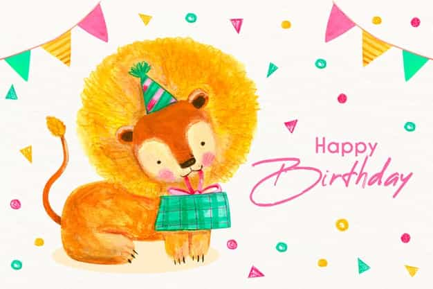 Funny-Birthday-Wishes-For-Best-Friend (3)