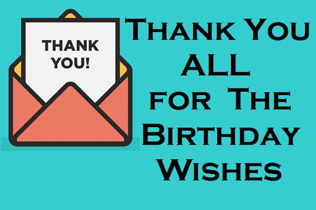 Thank-You-Images-For-Birthday-Wishes (2)