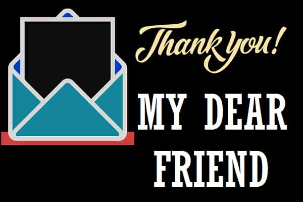 Thank-You-Images-For-Friends (1)