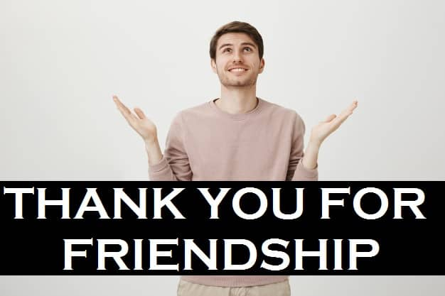 Thank-You-Images-For-Friends (5)