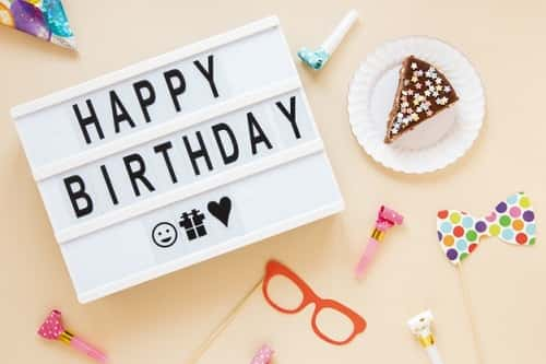 Happy-birthday-images-for-girlfriend (3)