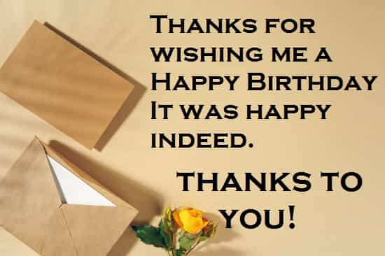 Thank-You-Quotes-Images-for-Birthday-Wishes (3)
