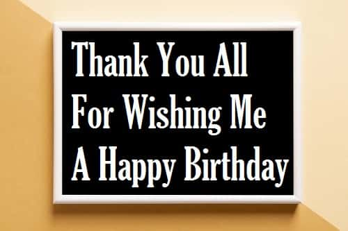 Thanks-Images-For-Birthday-Wishes-In-Hindi (24)