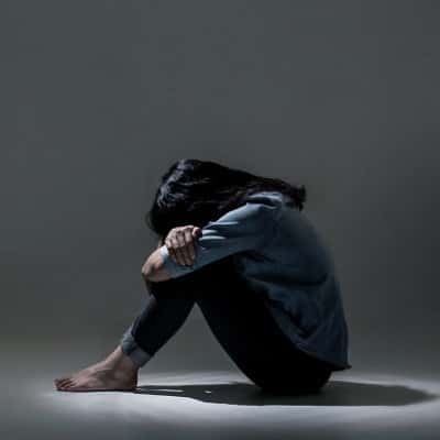 Alone-Sad-Girl-DP-For-Facebook-Whatsapp (17)