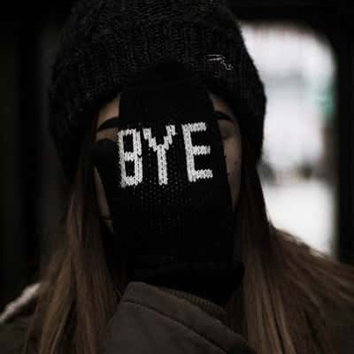 Alone-Sad-Girl-DP-For-Facebook-Whatsapp (23)