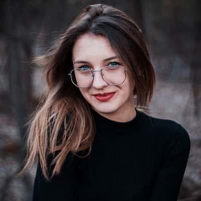 Good-Girl-Pic (9)