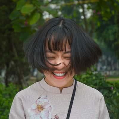 Happy-Girl-Pic-For-Whatsapp-Dp (16)