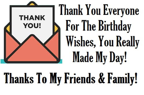 Thank-You-Birthday-Message-To-Family-And-Friends (1)
