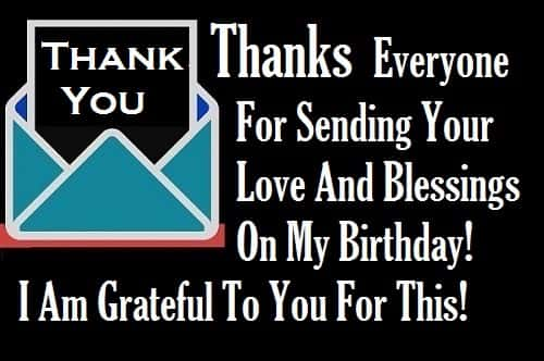 Thank-You-Everyone-For-The-Birthday-Wishes (1)