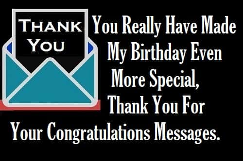 Thank-You-Everyone-For-The-Birthday-Wishes (3)