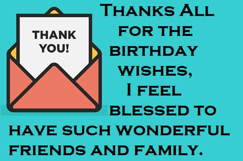 Thank-You-Everyone-For-The-Birthday-Wishes-Images (7)