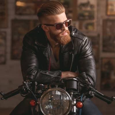 Stylish-Beard-Boy-DP-Pics-HD-Download (1)