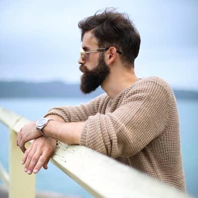 Stylish-Beard-Boy-DP-Pics-HD-Download (12)