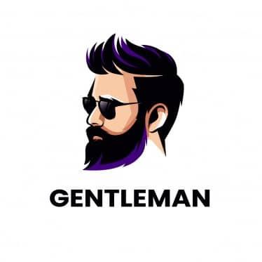 Stylish-Beard-Boy-DP-Pics-HD-Download (18)
