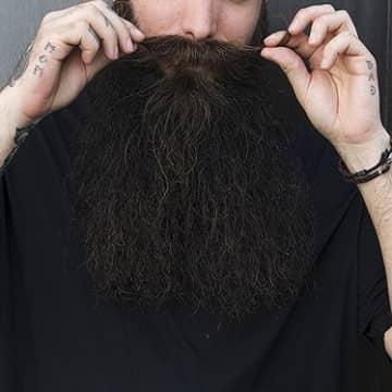 Stylish-Beard-Boy-DP-Pics-HD-Download (4)