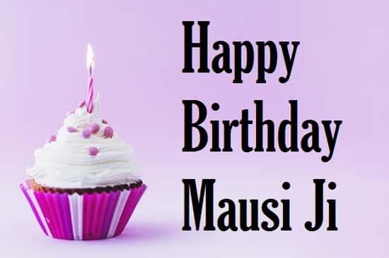Birthday-Wishes-For-Mausi-Ji-In-Hindi-Marathi (1)