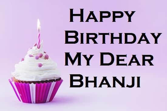 Birthday-wishes-for-bhanji-in-hindi (2)
