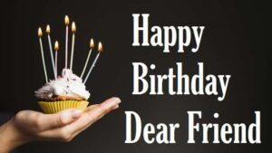 Birthday-Wish-For-Best-Friend-Marathi (2)