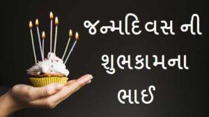 જન્મદિવસ-ની-શુભકામના-ભાઈ (1)