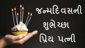 પત્ની-ને-જન્મદિવસ-ની-શુભકામના (2)