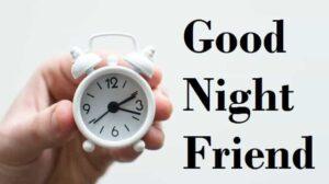 Good-night-shayari-in-hindi-for-friends (1)